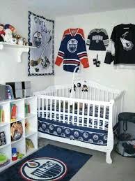 hockey bedding bedding a best hockey nursery ideas on boys nhl bedding set canada