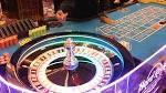 Почему слоты стали так популярны в казино?