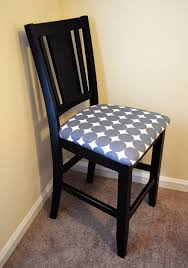 best fabric to reupholster kitchen chairs better kitchen