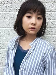 デート オフィス エレガント 女っぽヘアモリオフロムロンドン成増3号店