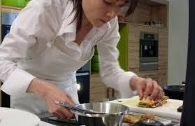 Ecole De Cuisine Alain Ducasse Cours De Cuisine Paris