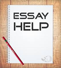 on helping essay on helping