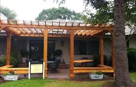 outdoor covered patios outdoor patio and backyard medium size covered patio beautiful backyard ideas for awesome outdoor covered