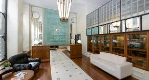 wunderbar küche und bad design morgan wv galerie ideen für