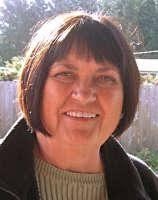 Cheri Smith Obituary - Eugene, Oregon   Legacy.com