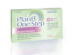Should I Take My Birth Control After Taking Plan B Post Election Morning After Pill Advocates Want Age Rules