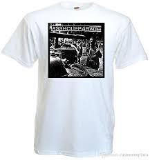 Plus size hardcore punk clothing