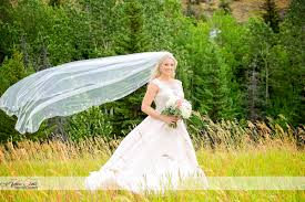 Bozeman Wedding Planners Reviews For 32 Planners