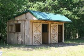 tiny barn house. Tiny Barn Houses | Small Horse Designs For The Home House