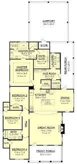 13 best House Plan 9772: The Ingalls images on Pinterest | My dream home,  My dream house and Dream homes