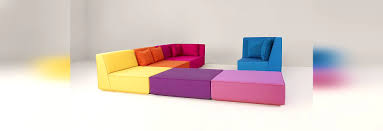 bedroomglamorous modular sofa system manufacturer cubit mymito gmbh systems uk engaging modular sofa system live your bedroomengaging modular sofa system live