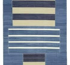 madeline weinrib rugs for 47 madeline weinrib dhurrie rugs