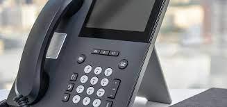 الان خطوات الاستعلام على فاتورة التليفون الارضي لشهر يونيو 2020 من خلال  موقع billing.te.eg المصرية للاتصالات - إقرأ نيوز