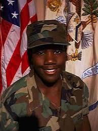 10885   Army Quartermaster Foundation, Inc