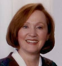 Julia Cheryl Rhodes Merino – St George News