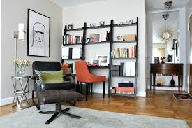 wall desks home office. Home Office Furniture Wall Units With Desk . Desks