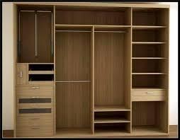 427 Best Wardrobe Images On Pinterest  Dresser Dressing Rooms Dressing Room Almirah Design