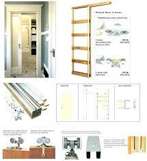 pocket door frame sizes remove pocket door remove pocket door cavity sliding door frame remove pocket pocket door frame sizes