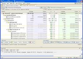 GoodSync Enterprise 10.11.6.9 With Crack [Latest]   HuzaifaPC