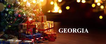 georgia lights for 2018
