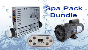 nu wave spa controller wiring diagram wiring diagram and schematic spa controls hot tub controllers control packs