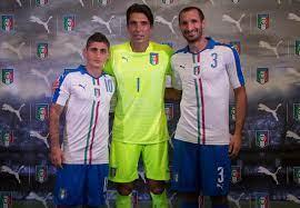 File:Marco Verratti, Gianluigi Buffon & Giorgio Chiellini.jpg - Wikimedia  Commons