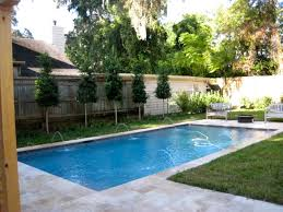 Small Picture Pool Landscaping Latest Modern Pool Landscaping Ideas With Rocks