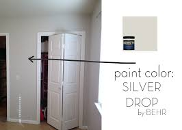 best blue gray paint colorBest Blue Grey Paint Color Picture On Stunning Blue Gray Wall