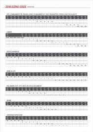 Specialized Epic 29er Sizing Chart Specialized 29er Frame Size Chart Lajulak Org