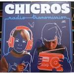 Chicros