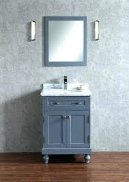16 inch deep bathroom vanity. August 2017 Timetotime Me Inspire 18 Inch Deep Bathroom Vanity For 16