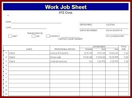 Job Tracker Template Job Search Spreadsheet Template Chart Spreadsheet Templates Job