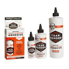 visit tearmender com