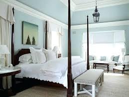 light blue bedroom keurslagerinfo