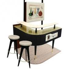 modern home bar furniture. Retro Bar Stools With Back. Modern Furniture Modern Home C