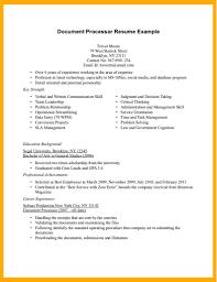 14 Licensed Vocational Nurse Lvn Resume Sample Job And Resume