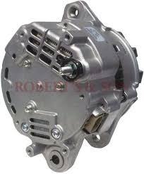 alternators 230 40133 mitsubishi 50a 24v iref 2v robert s son 230 40133