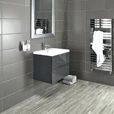wall hung vanity units wall hung vanity units for bathroom wall hung basin vanity unit grey