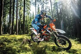 2018 ktm freeride 250. Brilliant Freeride Freeride 250  2018 Image 3 Intended Ktm Freeride 1