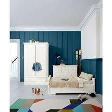 Mamas And Papas Bedroom Furniture Buy Mamas Papas Oxford Wardrobe White Preciouslittleone