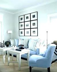 home office guest room combo. Home Office Guest Bedroom Room Combo Fresh St Ideas Designing