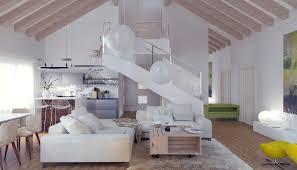 Living Room Decorating Idea Living Room Decorating Ideas With Minimalist Design Roohome