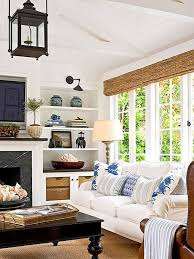 casual family room ideas. collection in casual family room ideas with best 25 living rooms only on pinterest a