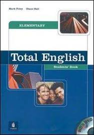 9780582841949: <b>Total English Pre-Intermediate Workbook</b> without ...