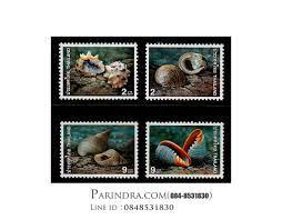 แสตมป์ความร่วมมือไทย-สิงคโปร์ ชุดเปลือกหอยทะล ปี 2540 (ยังไม่ใช้) - จำหน่าย  มีด ไฟแช็ค อุปกรณ์เดินป่า เหรียญ แสตมป์ นาฬิกา หนังสือเก่า ของเก่า ของสะสม  เปลือกหอย ของเล่น และ สิ่งของจิปาฐะทั่วไป : Inspired by LnwShop.com