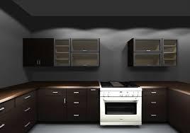 High Resolution Horizontal Kitchen Cabinets 2 Ikea Horizontal