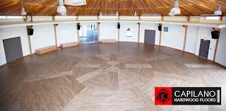 unfinished mercial hardwood floors vancouver mercial unfinished floors water based finish unfinished mercial hardwood floors whistler