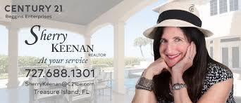 Sherry Keenan-CENTURY 21 Beggins Agent - Home | Facebook