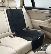 leather car seat covers car seat protector leather car seat covers bottom only