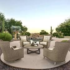 ebel furniture ebel outdoor furniture reviews ebel furniture